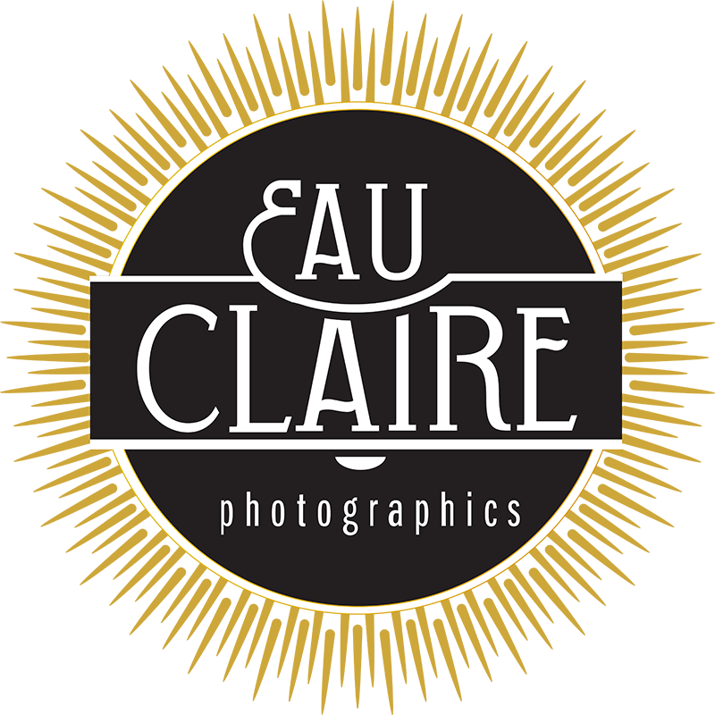 Eau Claire Photographics, Wedding Photography in New Orleans, Louisiana  |